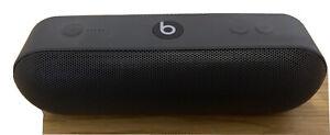 BEATS PILL A1680 Bluetooth Speaker