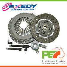 New *EXEDY* Clutch Kit  For RENAULT TRAFIC L2H1 M9R.780/6  4 Cyl MPFI