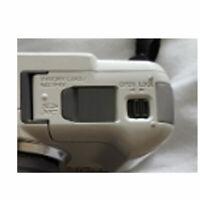 Battery Door Cover LID for Panasonic DMC-DF3 white Camera Genuine  VYF3450 GF3