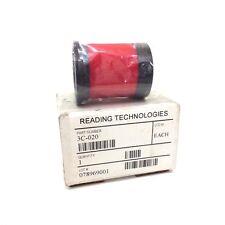 Elemento FILTRANTE tecnologie di lettura 3c-020 3c020