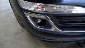 Corner/Park Light Fog-driving VIN W 4th Digit Limited Fits 06-16 IMPALA 2120479