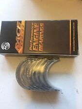 BIG END CONROD SHELLS FORD FIESTA ST150 DURATEC  2000   ACL RACE SERIES
