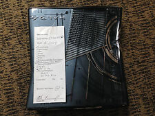 ** Halo 4 Xbox 360 S Model - AS IS - Parts Only (C) No HDD