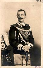 Berühmten Persönlichkeiten Ansichtskarten vor 1914 aus Italien