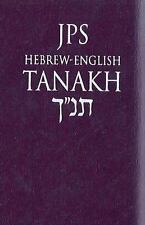 Tanakh: Purple Cover (Hebrew Edition), Linguistics, Translating, Criticism & Int
