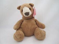 Russ Berrie Luv Pet Bubba Bear Bears RETIRED