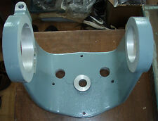 NOS Delta Rockwell Radial Arm Saw Yoke Aluminum p/n 424041020005 for Large Saws
