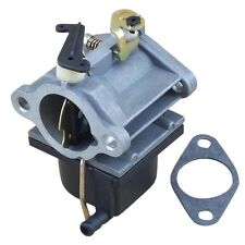 CARBURETOR Carb for Tecumseh 640065A 640065 OHV110 OHV125 OHV130 OHV115 OV358EA