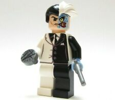 CUSTOM LEGO - Batman the Animated Series - TWO FACE