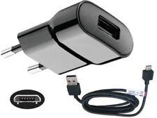 2in1 Ladegerät für Samsung Galaxy Note 2  3  4  5  6  Ladekabel Datenkabel Neu
