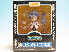 Nendoroid  58 KAITO Good Smile Company
