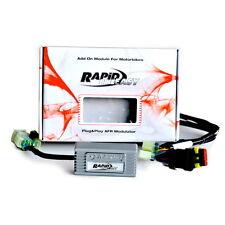 CENTRALINA KIT EASY RAPIDBIKE KRBEA-029 13/16 HONDA CB X (PC46) 500 87.1193 KRBE
