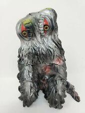 """Hedorah Smog monster Bandai Toho Kaiju Monster Godzilla Gojira 2007 6.5"""" Vinyl"""