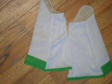 Disney Buzzlight Year Costume Boot Shoe Covers Replacement Part
