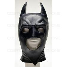 Déguisements et masques noirs unisexes halloween