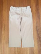 Country Road Viscose Machine Washable Pants for Women