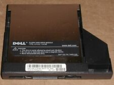 Dell 10Nrv-A00 Internal/External Floppy Disk Drive for Latitude/Inspiron Laptop