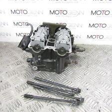 Suzuki SV650 99 OEM engine motor REAR cylinder head with valves & cams