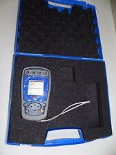 Walh TC 622 thermocouple calibrator