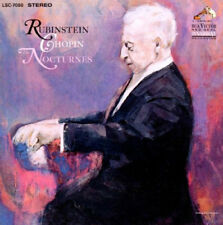 Frederic Chopin : Chopin: Nocturnes CD (2010) ***NEW***