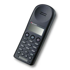 Spectralink PTB410 Wireless Phone with Warranty $135