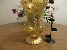 Partylite Global Fusion Tealight Tree Replacement Candle Holder Cup