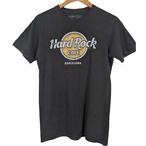 Shop hard frankfurt rock Live Music,