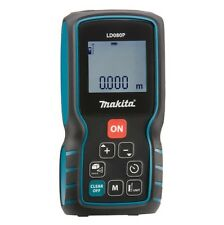 MAKITA LD080P 80m Laser Range Finder