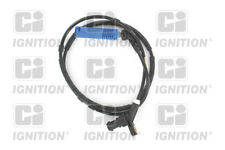ABS Sensor fits BMW 330 E46 Rear 3.0 3.0D 00 to 07 Manual Wheel Speed CI Quality