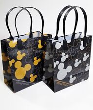 Mickey Party Favors Bags Mickey Mouse Candy Bags Mickey Bolsas Dulces 12