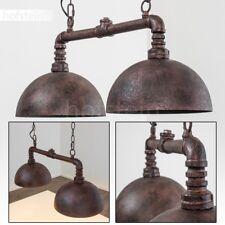 Lampe à suspension Plafonnier antique Lustre de cuisine Lampe pendante 170288