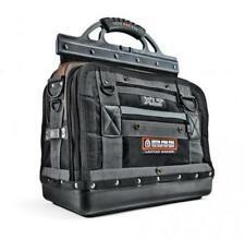 Veto Laptop/Tool Bag XLT