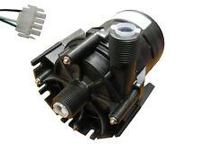 Laing Circulation Pump, Marquis Spas, 909-NTW-18 3/4'' Threaded 115V - 630-6330