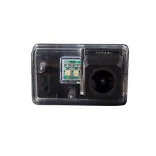 CAR Camera HD Lens CCD Caméra de recul pour Peugeot 206 207 306 307 5008 partenaires