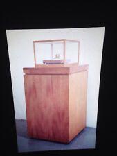 "Kenneth Price ""Blind Sea Turtle Cup"" Ceramic Modern Art 35mm Slide"