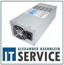2HE Seasonic SS-500L2U 500 Watt EPS Netzteil 80+ Gold Server Netzteil