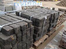 Basalt Palisade 12x12x75cm Palisaden Vietnam