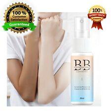 BB Cream Powerful Skin Whitening Cream Tone Up Spray Brighten For Face Body Care