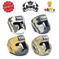 Boon Sport Muay Thai Boxing Kick boxing T-Shirt Hanuman Sak Yant Tiger S M L XL