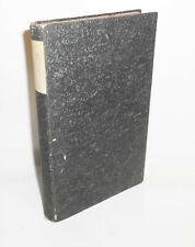Karl von Rotteck - Allgemeine Geschichte 1833 Fünfter Band ! (b1