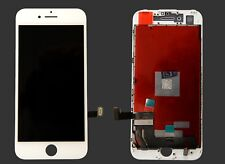 Genuine OEM Quality Replacement LCD Screen 3D Touch for Original White iPhone 7