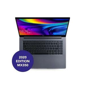 Mi Pro 15.6 Zoll - i7 -10510U - 16GB / 1TB - MX350 - 2020 Edition