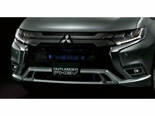 [NEW] JDM Mitsubishi OUTLANDER PHEV GG Bumper Illumination LED Genuine OEM