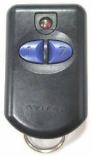 keyless remote control replacement Avital transmitter CZ57RRTX3 keyfob 904010