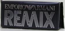 Emporio Armani Remix for Him 50 ml EDT Spray