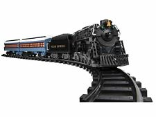 Lionel Polar Express Ready to Play Train Set New Free Shipping