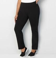 2b15c54cfc0d1 Avenue Plus Size Pants for Women