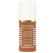 SISLEY SUNLEYA G.E. SPF 15 Anti-Aging Sonnenpflege 50 ml