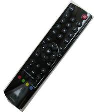 TCL  Remote Control  RC3000E01  - M9/ M19 / M11/ P10 / P11 Series LCD LED TV