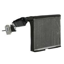 A//C Evaporator Core Front TYC 97232
